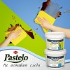 Защитен лак за латекс - Pastelo easy clean